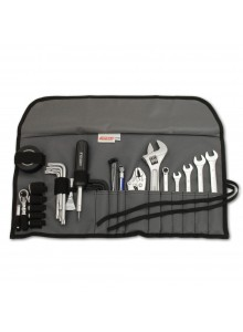 Cruz Tools RoadTech B1 Tool Kit Dismantling, Installing - 181049