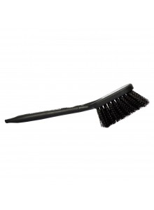 Muc-Off Tire & Engine Cleaning Brush