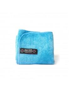 Muc-Off Premium Microfiber Polishing Cloth