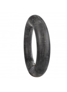 Counter Act Ready-Balance Tire Tube TR87