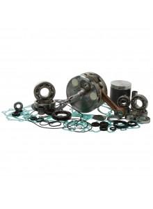 Wrench Rabbit Complete Engine Kit Fits Honda