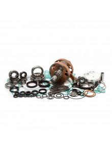 WRENCH RABBIT Complete Engine Kit Honda