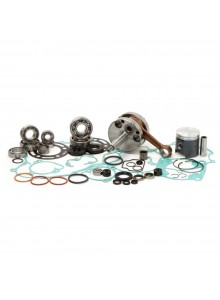 Wrench Rabbit Complete Engine Kit Fits Kawasaki