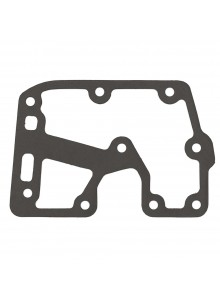 SIERRA Exhaust Cover Gasket 18-2714