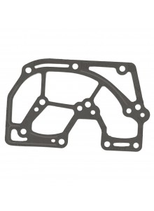 SIERRA Exhaust Cover Gasket 18-2717