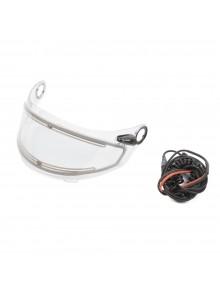 LS2 Shield for FF387 Helmet
