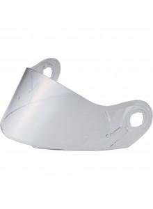 LS2 Shield for FF386 Helmet