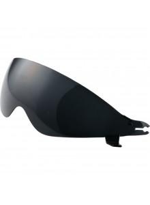 LS2 Sunvisor for HH566/SC3 Helmet