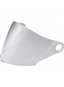 LS2 Shield for Track Helmet