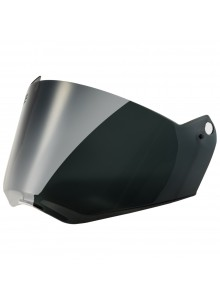 LS2 Shield for Pioneer Helmet