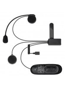 LS2 Sena Communication System