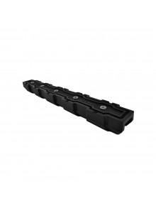 Caliber Loading Ramp Handle