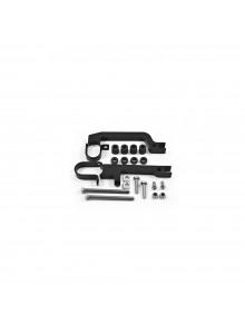 POWERMADD Handguard Mounting Kit
