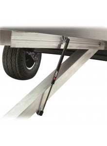 Caliber Trailerlift™ Surface Protection