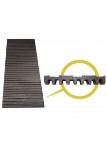 CALIBER Traxmat™ Surface Protection