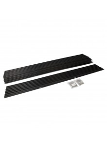 CALIBER Multi-Glides Wide Surface Protection Kit