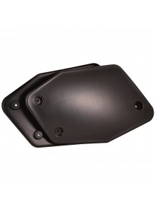 ROX SPEED FX Universal Rear Number Plate