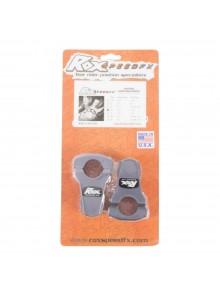 ROX SPEED FX Handlebar Pivoting Riser