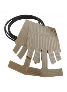 RSI Hi Power Grip Heater Elements Kit 202850