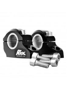 ROX SPEED FX Fix Handlebar Riser