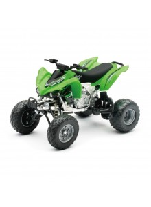 NEW RAY TOYS Kawasaki Scale Model