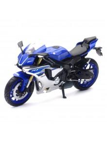 NEW RAY TOYS Yamaha Scale Model