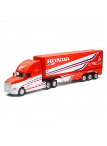 NEW RAY TOYS Honda Scale Model