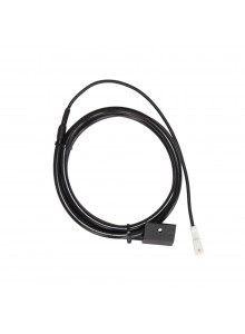 TRAILTECH Speed Sensor Cable