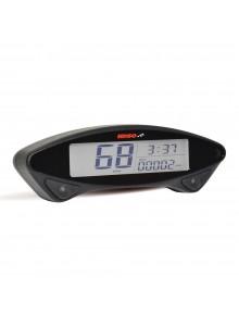Koso EX-02 Universal Indicator Kit Universal - 204802