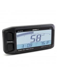Koso EFI Tachometer Universal - 204812