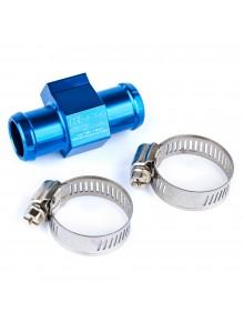 KOSO Water Temp Hose Adapter for Sensor 22 mm