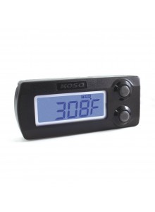 Koso Single Exhaust Temperature Meter Universal - 205085