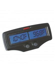 Koso Single Exhaust Temperature Meter Universal - 205088
