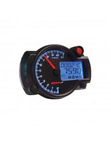 Koso RPM Data Logger Universal - 205133