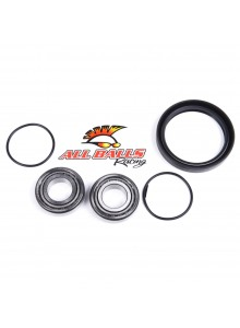 All Balls Wheel Bearing & Seal Kit Fits Polaris