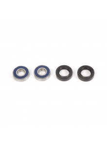 All Balls Wheel Bearing & Seal Kit Fits Yamaha