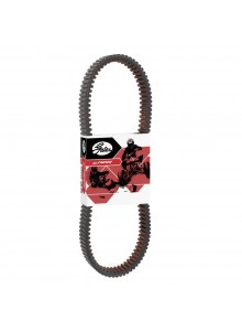 98G3541 G-FORCE CVT Drive Belt