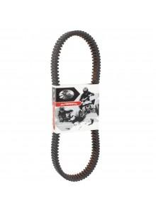 G-Force Carbon Cord C12 Drive Belt 204825