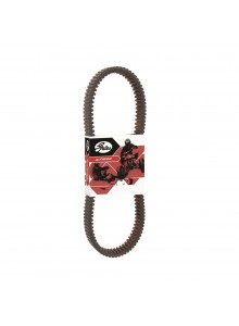 28G4588 G-FORCE CVT Drive Belt