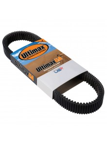 Ultimax UA Drive Belt UA403