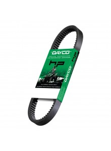 DAYCO HP Drive Belt 212002