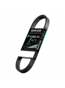 Dayco HPX Drive Belt 212014