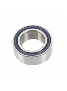 High Lifter Wheel Bearing Fits Honda