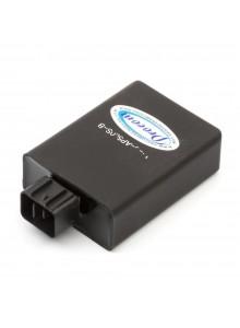 Procom CDI Box Polaris - 214905
