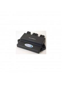 Procom CDI Box Yamaha - 214914