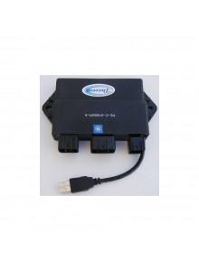 Procom CDI Box Yamaha - 214915