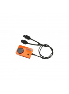 PROCOM PowerJet Fuel Controller