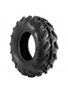 INTERCO Swamp Lite Tire 25x11-10