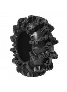 Interco Black Mamba Lite Tire 26x12-12