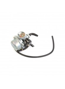 Outside Distributing Assembly Carburetor for 19 mm 4-Stroke Engine 4 Stroke - Horizontal style